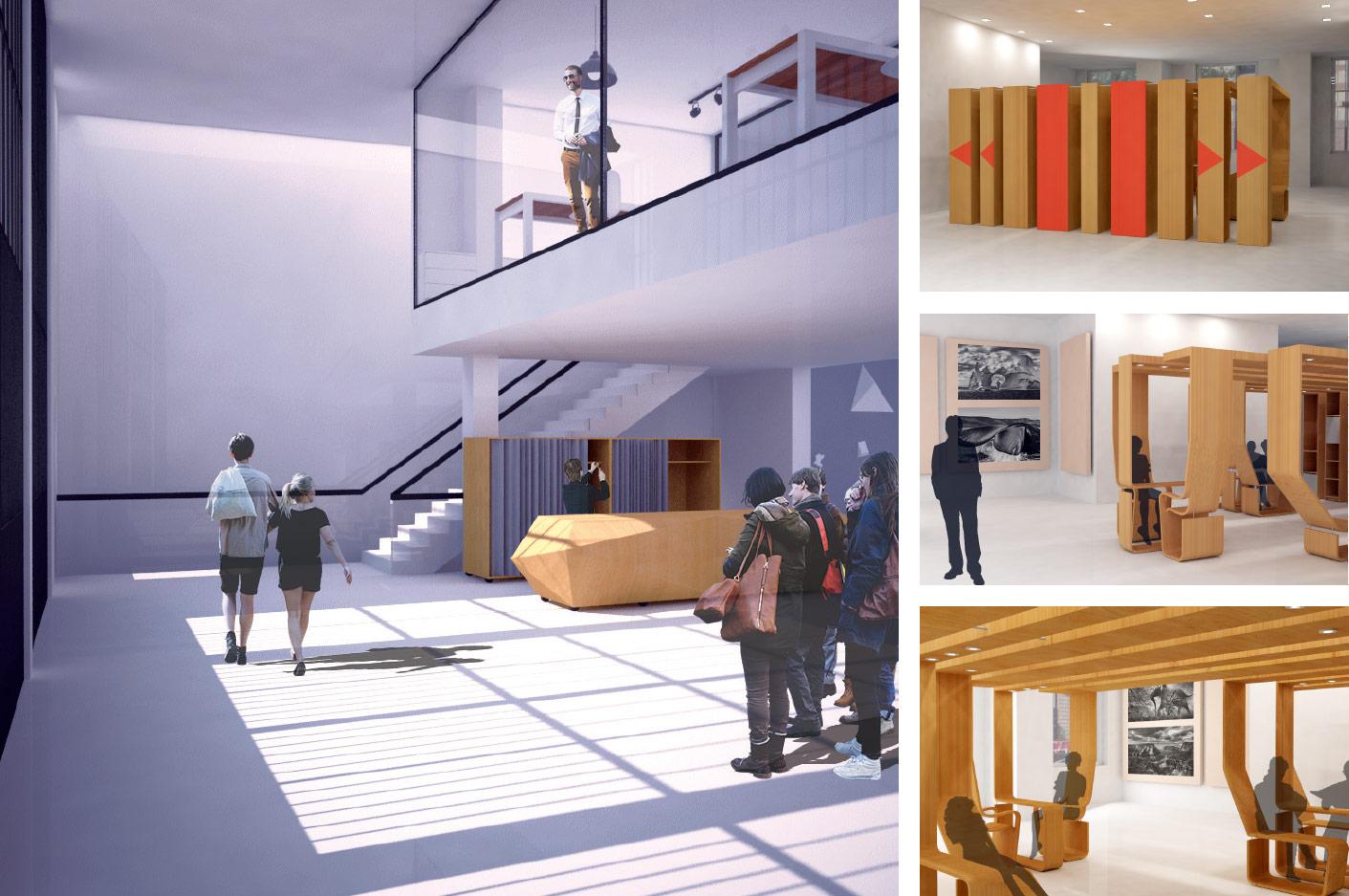 Validation Des Acquis Decorateur D Interieur